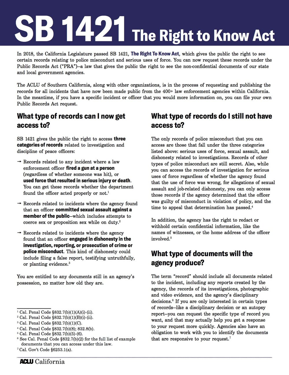 aclu_socal_sb1421 pg 1.jpg