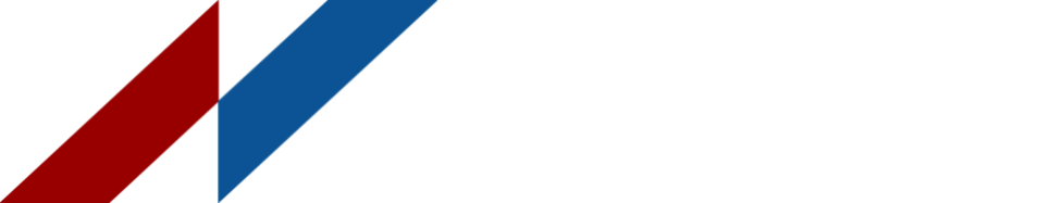 Norwalk River Rowing Association
