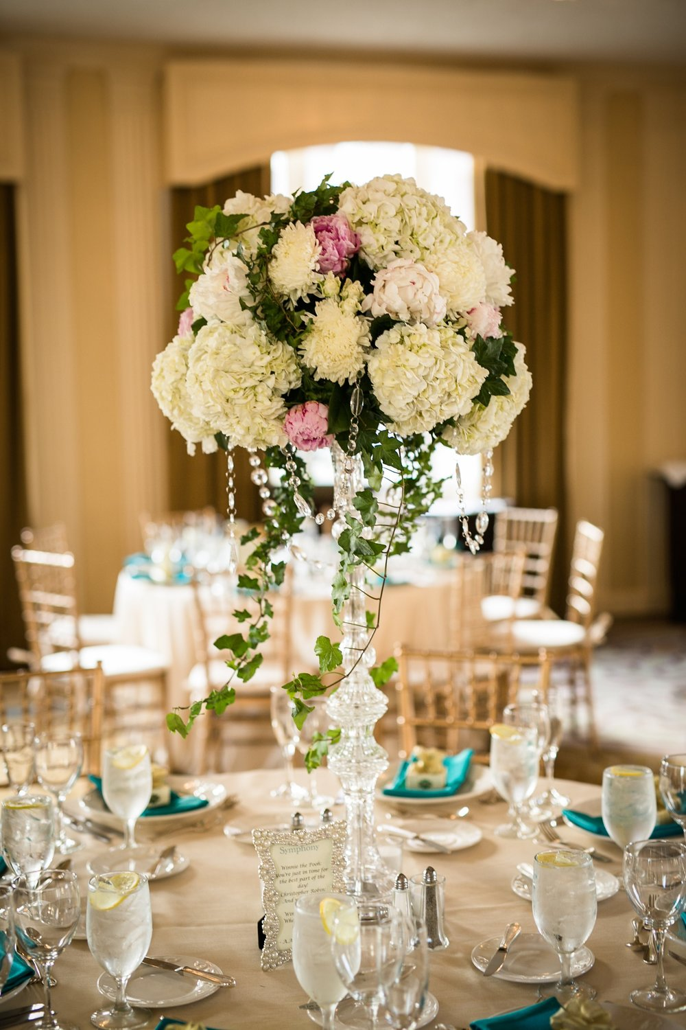 Tall Centerpiece at Omni Parker.jpg