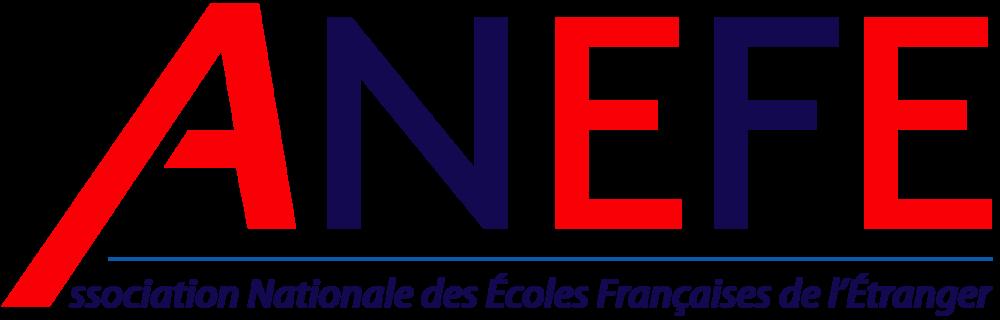 ANEFE-logo.png