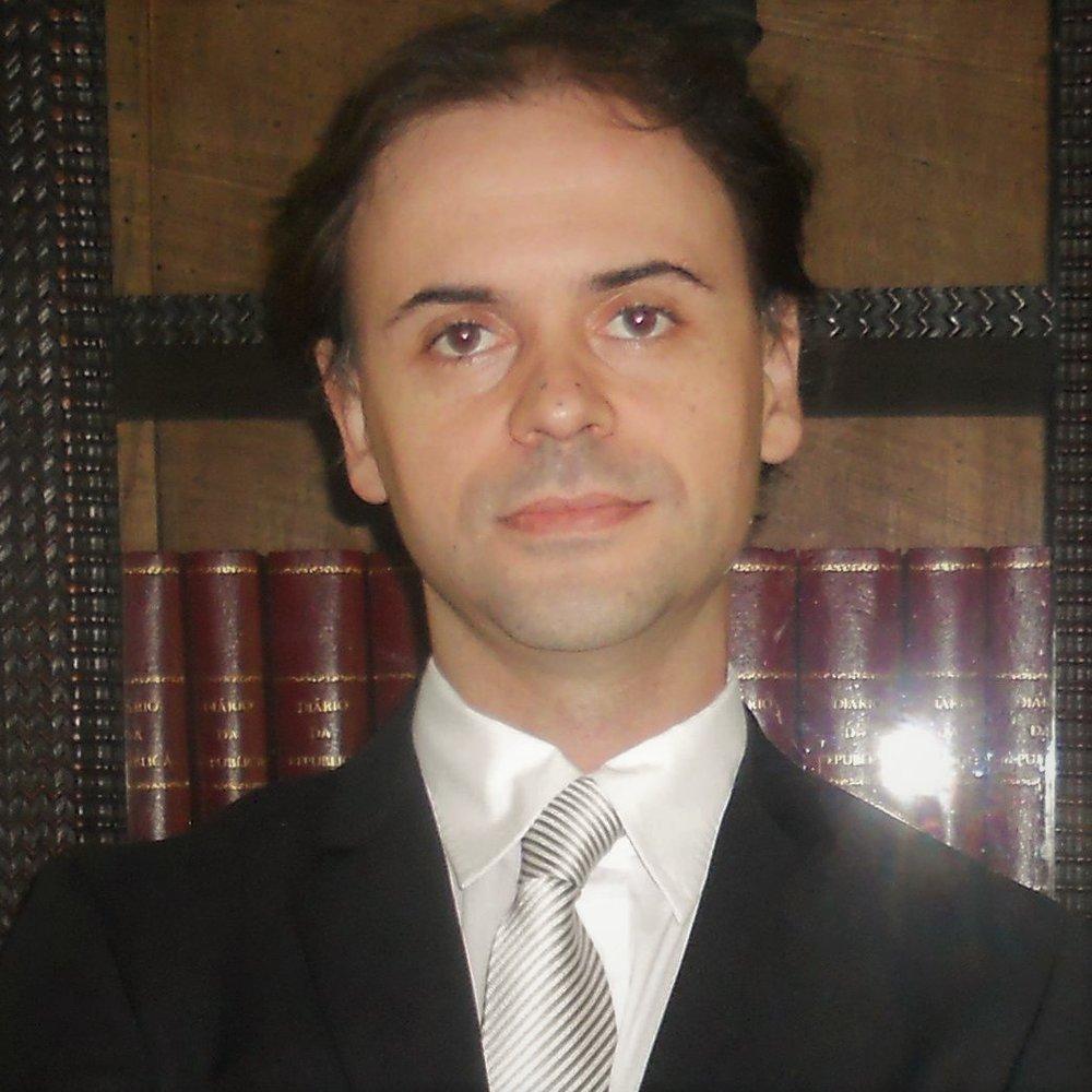 DiogoDrago2.jpg