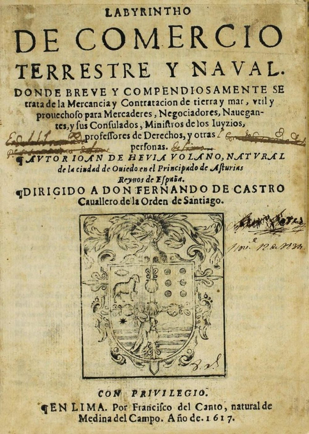 1617 - Bolano - Laberyntho de comercio.jpg