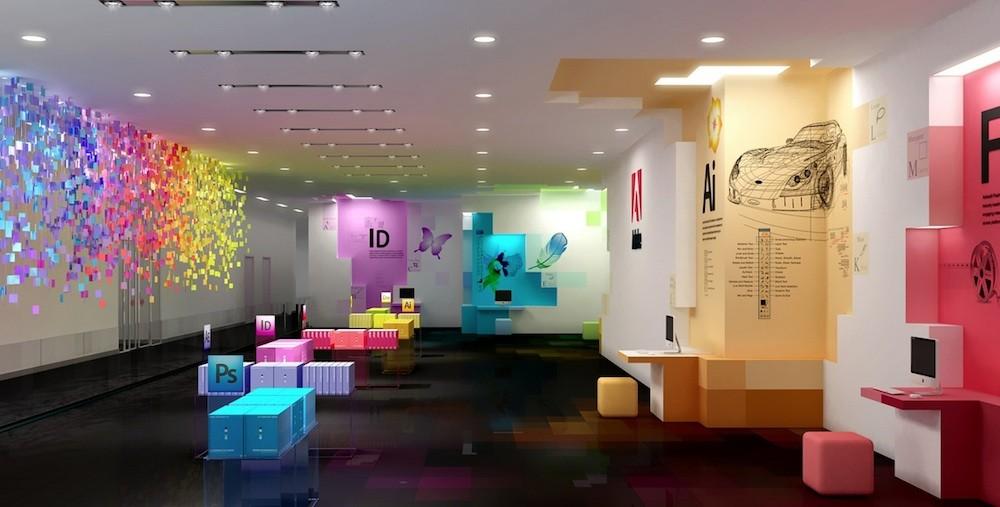 Adobe Color.jpg