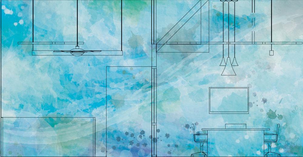 Watercolor Graphic - Option 1.jpg