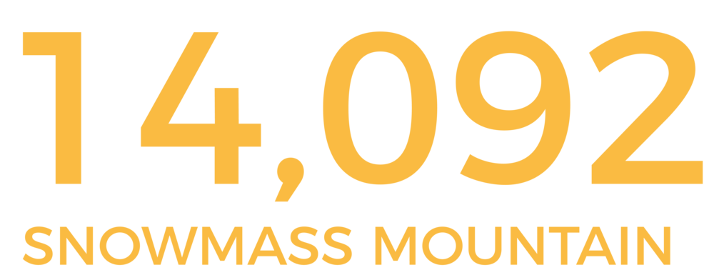 Glass Graphic - Snowmass.png