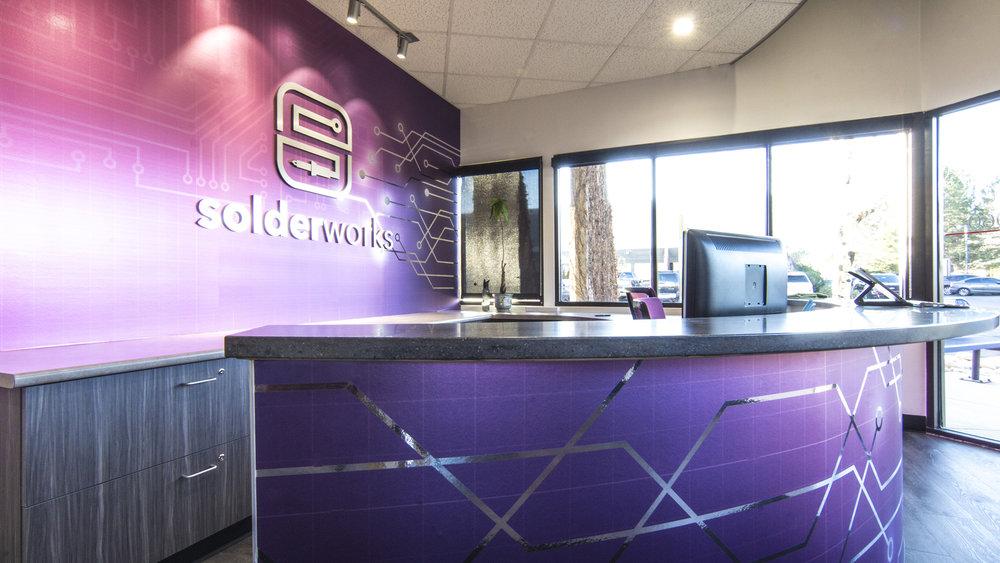 Solderworks20 SM.jpg