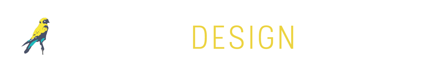 Kestrel Design Group