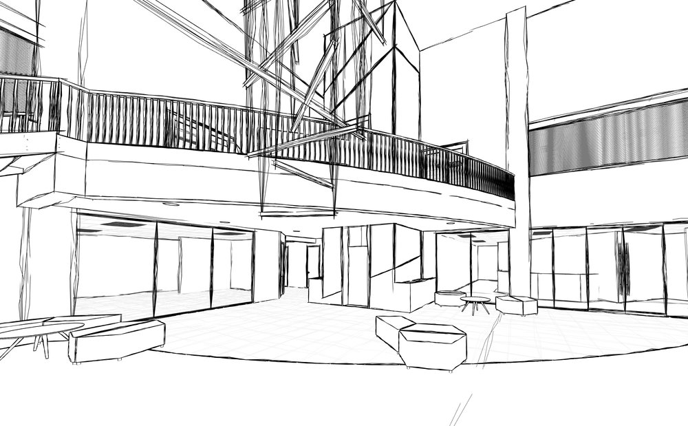 Level 1 - Lobby Overall Sketch.jpg
