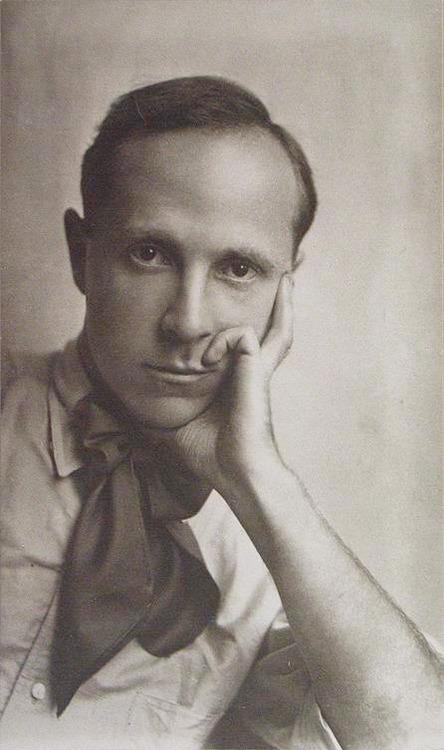 Edward-Weston