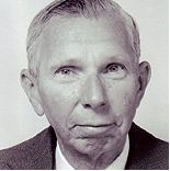 Charles W. Carl, Jr.
