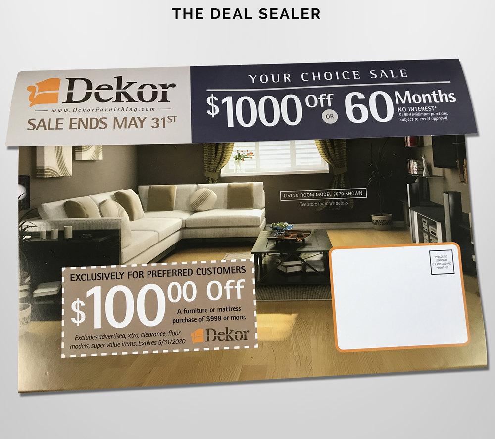 TheDealSealer-1.jpg