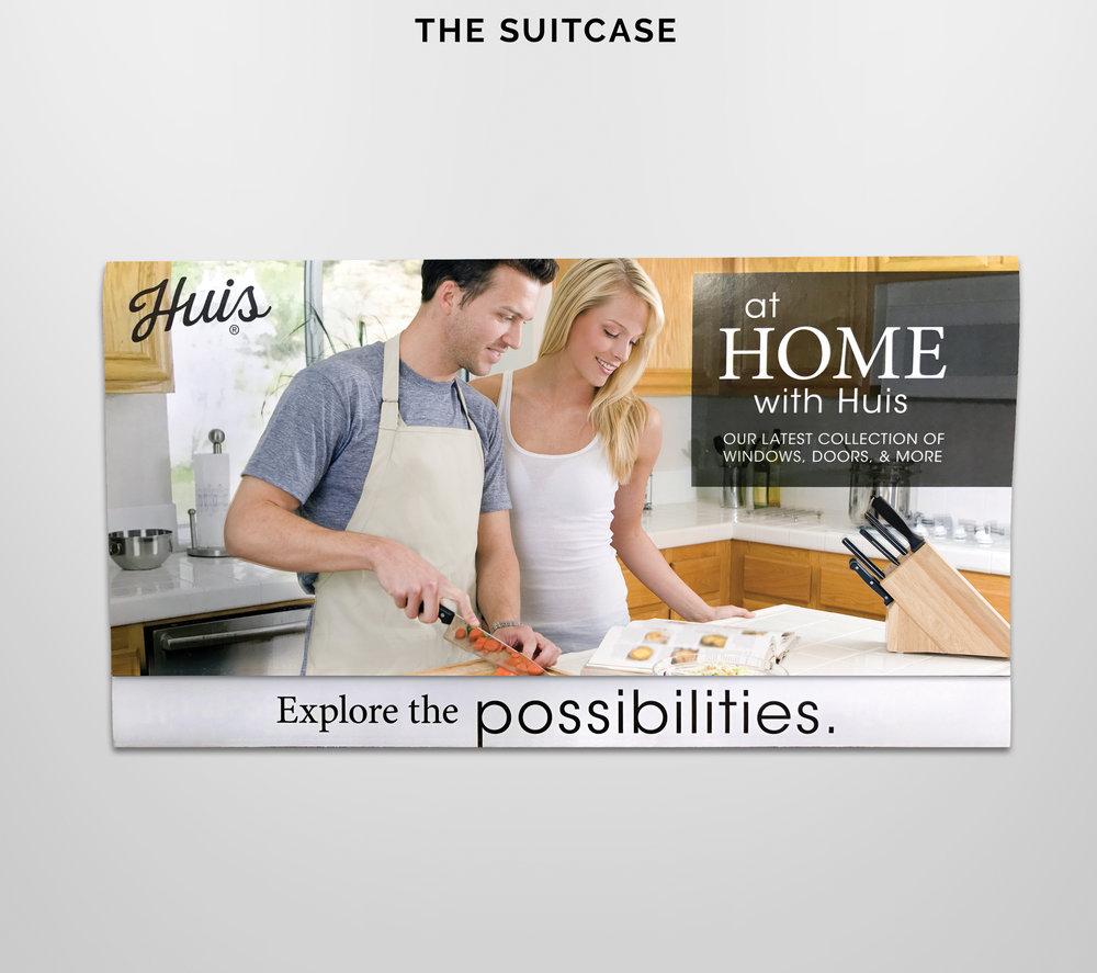 TheSuitcase-1.jpg