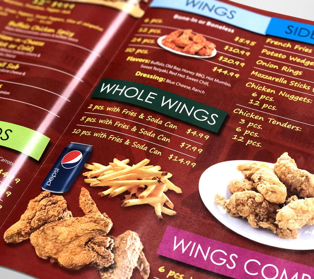 menus3.jpg