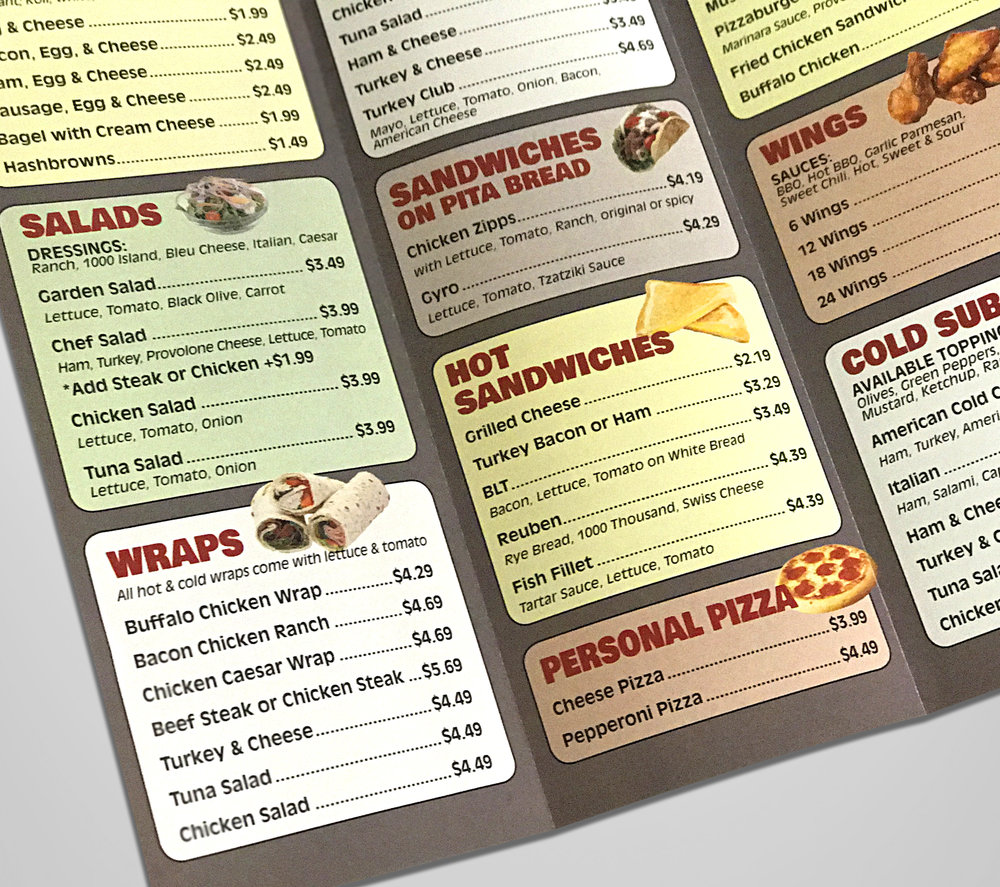 menus4.jpg