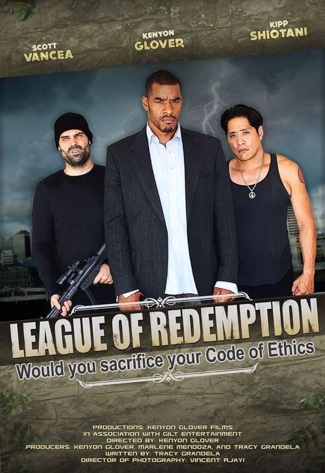 kgxperience-films-league-of-redemption.jpg