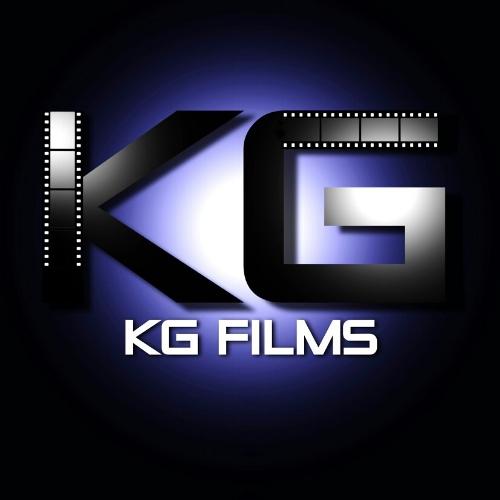 kg-films-logo.jpg