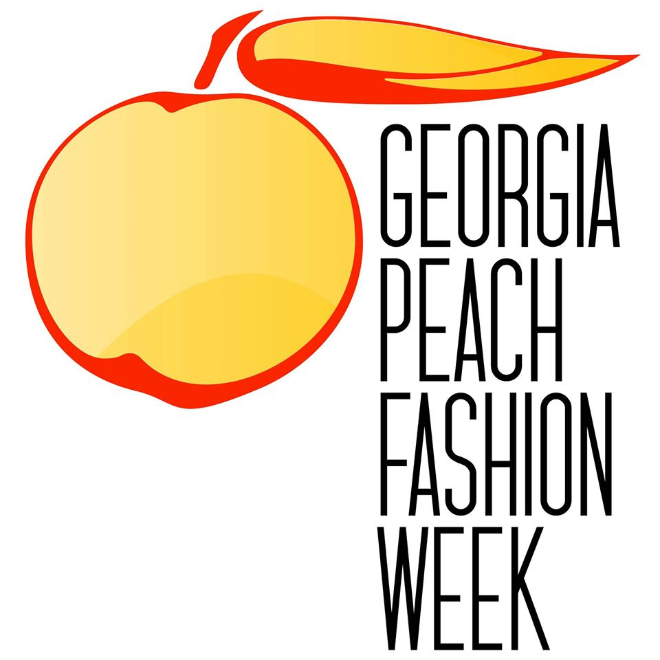 georgia-peach-fashion-week-kgxperience-kenyon-glover.jpg