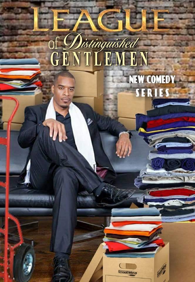 kgxperience-league-of-distinguished-gentlemen-kenyon-glover.jpg