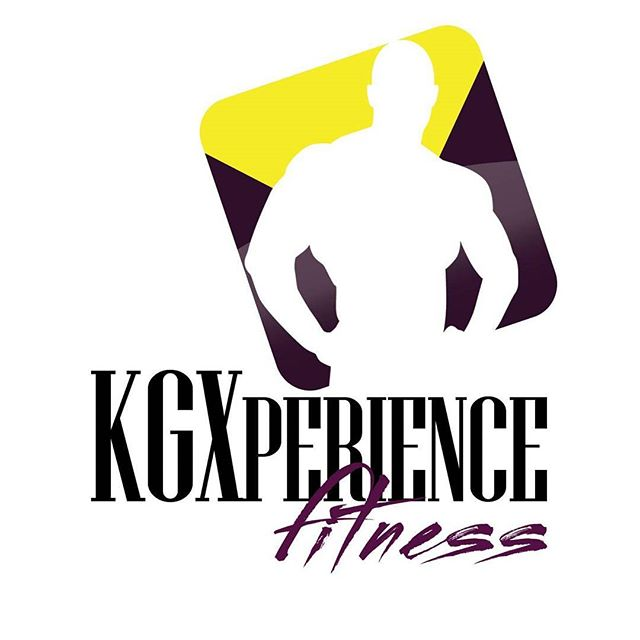 If you are based in Los Angeles and surrounding areas and in need of a personal trainer, then look no further. KGX Fitness is taking on new clients to get you started right for 2017. And they come to you. Email them at  Kgxperience@hotmail.com. Or call at 678-830-2829 and get started today. FIRST 2 SESSIONS ARE FREE... #fitness #Health #California #Pasadena #LosAngeles #SanGabrielValley #Personaltrainer #Fitnesstrainer