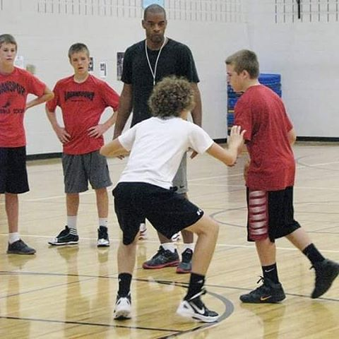 KGX also teaches basketball fundamentals to the youth and we also cater to youth fitness. If you have kids and are concerned about their health and fitness, then we can help. We can also work with and improve their basketball game. Our CEO is a former pro basketball player and we have professionals on board that will help elevate your childs game and their fitness. Email us for more info or go to our website at www.kgxperience.com.  Kgxperience@hotmail.com. Or call at 678-830-2829 and get started today. FIRST 2 SESSIONS ARE FREE... #fitness #Health #California #Pasadena #LosAngeles #SanGabrielValley #Personaltrainer #Fitnesstrainer #youth #youthfitness #kidsfitness #kids #boys #girls #boysfitness #girlsfitness #basketballtraining #improvebasketballgame #ballhandling #defensiveskills #offensiveskills
