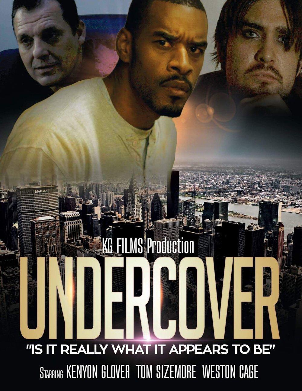 undercover-poster.jpg