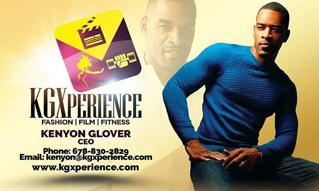 OUR CEO @kenyondglover  Go and follow him NOW... He is doing some amazing things with this company... Stay tuned for major updates.. Respect this man's #GRIND.. Also go and Visit: www.KGXperience.com today! Something for Everybody!  #KenyonGlover #Brand #Mainstream #WorldWideExposure #Shop #KGX #fashion #fitness #news #products #entertainment #KGXperience #movement #TeamKGX #KGX #Moguling #Mogul #CEO #Experience #Boss #Businessman #Business #entrepreneur