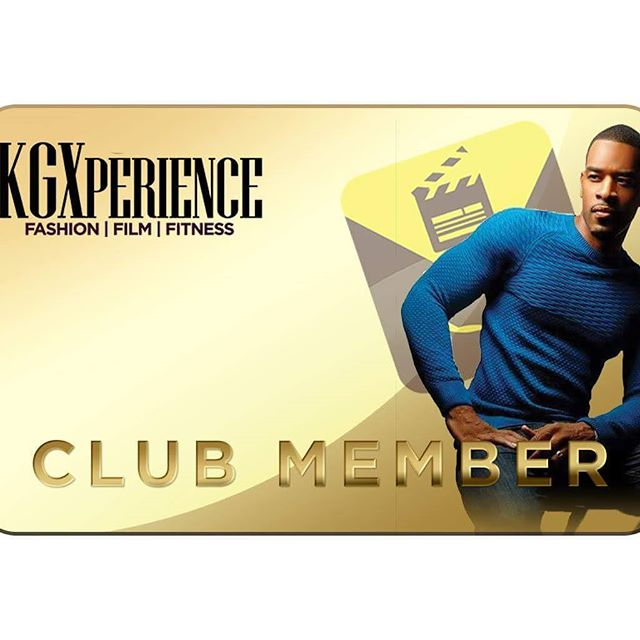 The KGXPERIENCE MEMBERSHIP CLUB is now looking for business partners. Www.kgxperience.com/kgxclub. Please email us for details.  Please serious inquiries only.  Info@kgxperience.com  #Business #partners #kgxperience #membership #club #worldwide #nationwide #fashion #film #fitness #hotels #airline #restaurants #automotive #small businesses #CEOs #partnerships #KGXclub