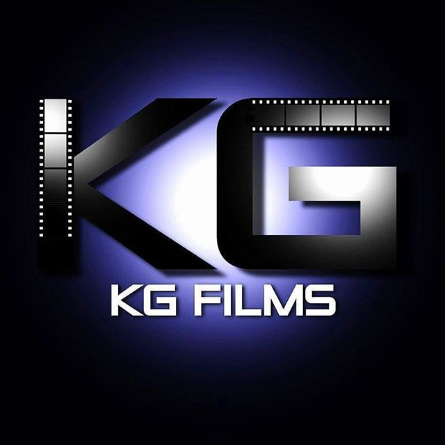 SEE WHAT PROJECTS KG FILMS HAS IN STORE AT WWW.KGXPERIENCE.COM/KGFILMS... #Films #KGFilms #FilmProduction #KGXperience #KenyonGlover #CEO #Boss #Bossmoves #Actor #Filmmaker #BlackActor #moviestar #Hollywood #Mogul #mogulmoves #TV #TVprojects #California #Global #Networks #Castings #FilmProducer #TVProducer