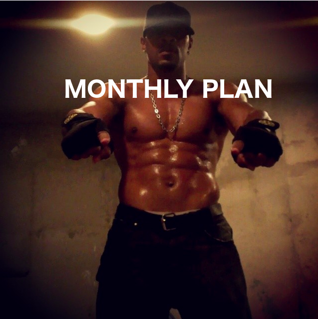 kgxfitness-monthly.png