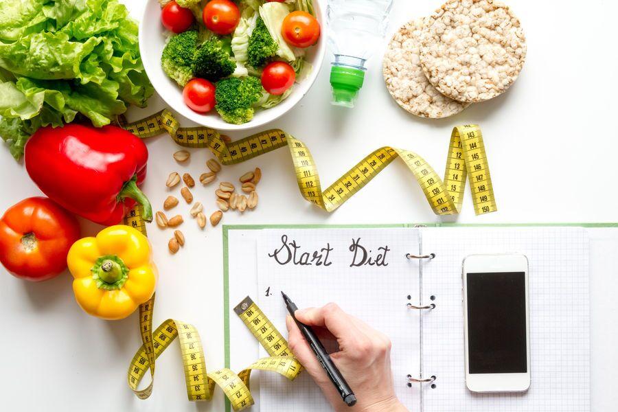 nutrition-consultation.jpg