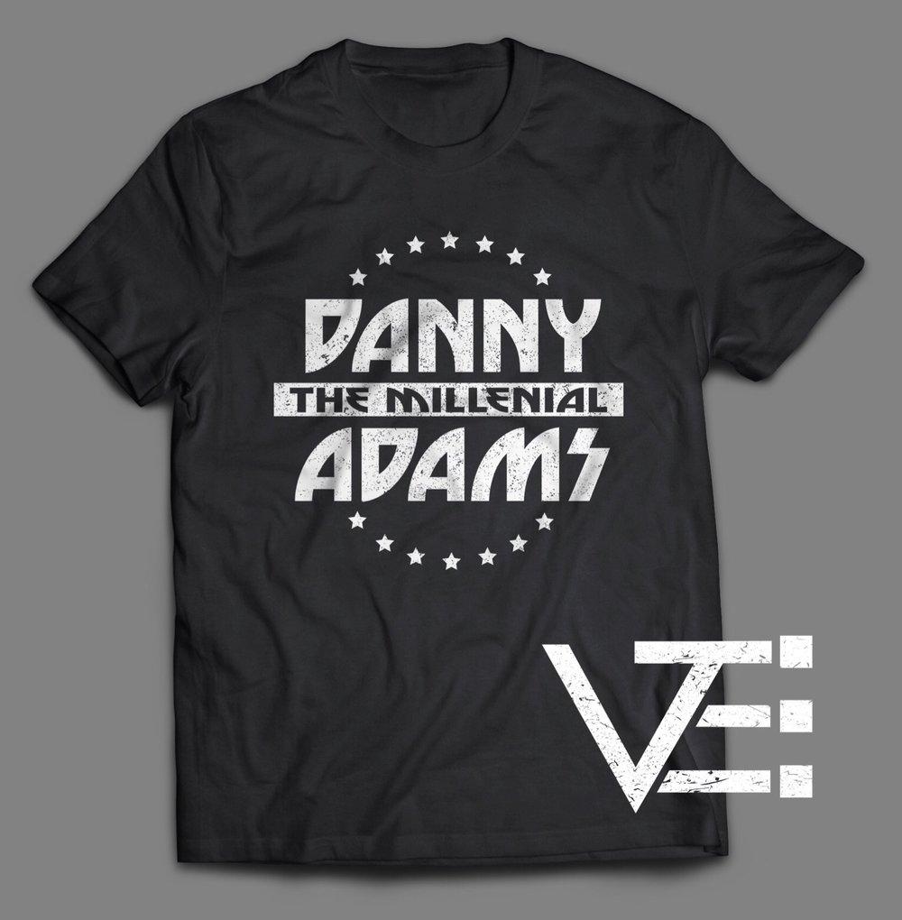 Danny1.jpg