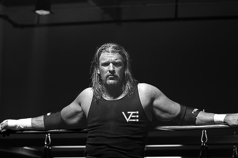 WrestlerSponsor.jpg