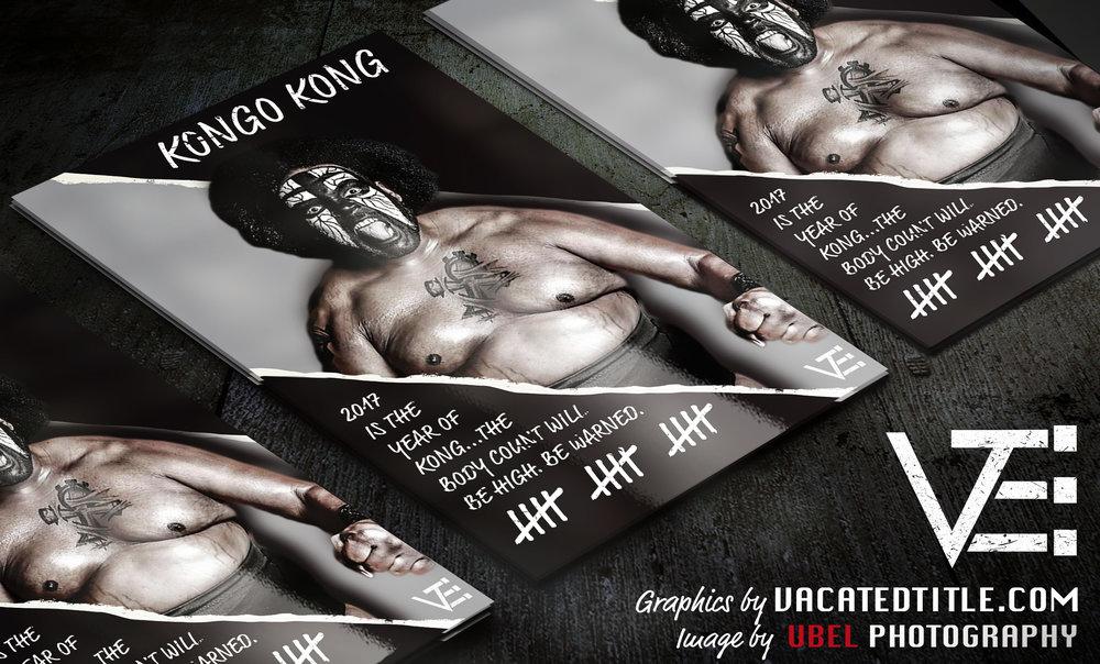 Kong12.jpg