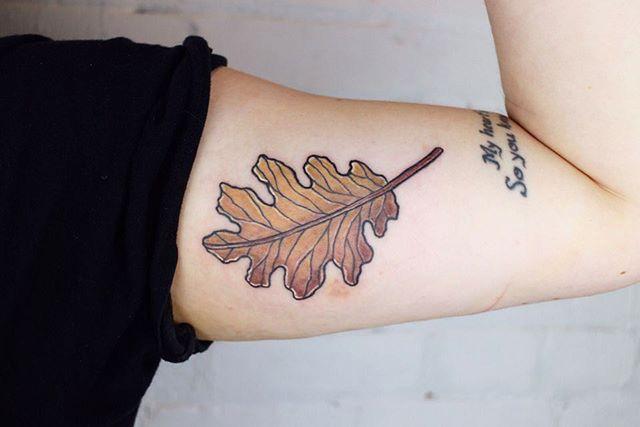 ➖Hello, Follow @tattoopeopletoronto➖ ———————————————————— 📞:1-647-850-5977 ✉️:tattoopeople521@gmail.com 🖥:www.tattoopeople.ca ➖Tattoo work by @seelulater ➖ ————————————————————— #tattoopeopletoronto ————————————————————#tattoo#tattoos#tattooink#tattooartist#torontotattoo#tattooink#art#TAOT#tttism#tattoopia#txttooing#tattooartist#design#illustration#torontoinknews#타투#타투도안#드로잉#일러스트#타투일러스트#토론토#타투피플#纹身#刺青 #neotraditional#traditionaltattoo#neotrad#tradtattoo#oldschool