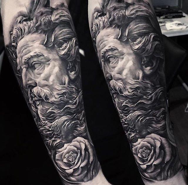 ➖Hello, Follow @tattoopeopletoronto➖ ———————————————————— 📞:1-647-850-5977 ✉️:tattoopeople521@gmail.com 🖥:www.tattoopeople.ca ➖Tattoo work by @zo_gang_tattoo➖ ————————————————————— #tattoopeopletoronto ———————————————————— #tattoo#tattoos#tattooink#tattooartist#torontotattoo#tattooink#art#TAOT#tttism#tattoopia#txttooing#tattooartist#design#illustration#torontoinknews#타투#타투도안#드로잉#일러스트#타투일러스트#토론토#타투피플#纹身#刺青#blackandgrey#blackandgreaytattoo#darkartists#blxckink#blackwork