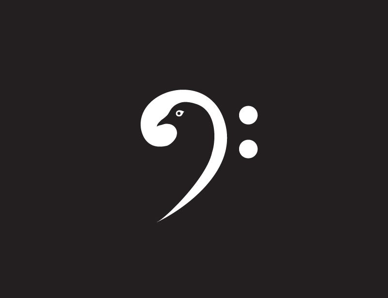 Logos   VARIOUS  view