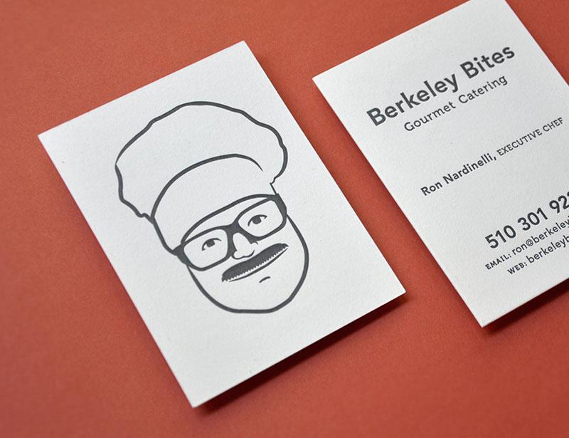 Small Business Branding | Various