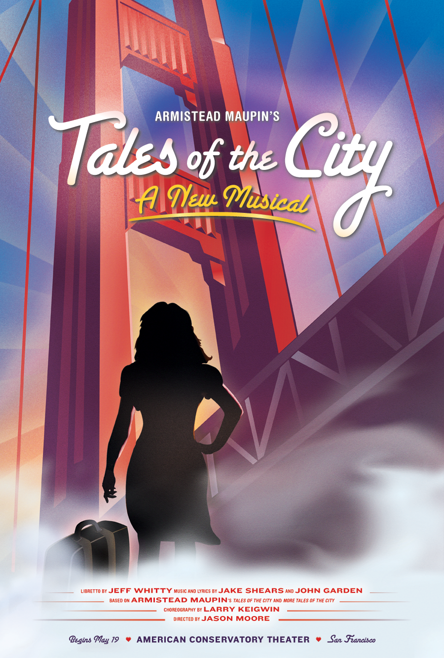 Tales_Final_Poster__adjustedLayers_flat.png