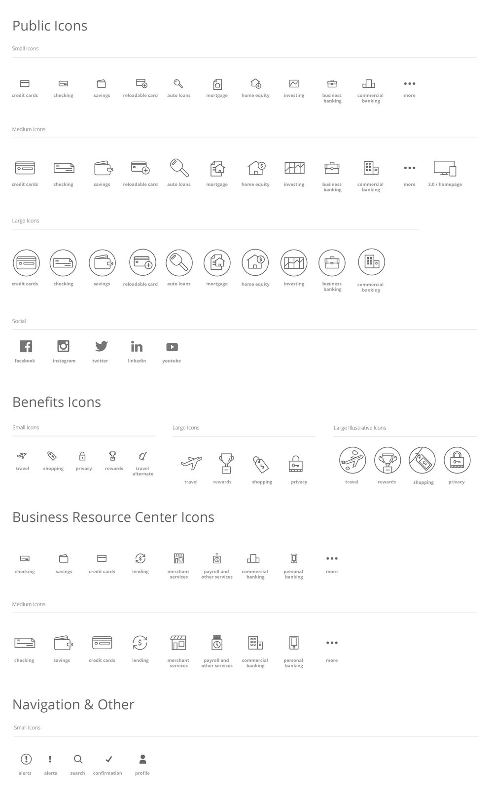 CPO_Icons_Pattern_Library.jpg