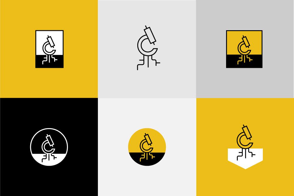 WCC_Logos_Final.jpg