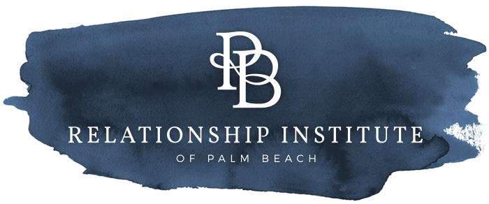 Relationship Institute of Palm Beach