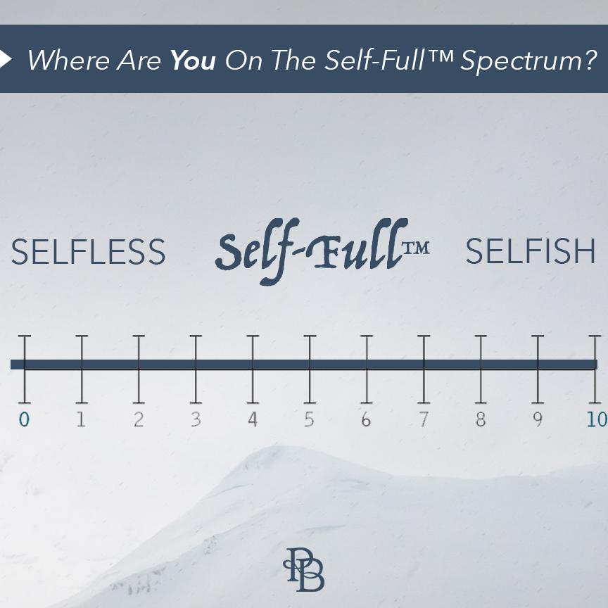 SelfFullSpectrum.jpg