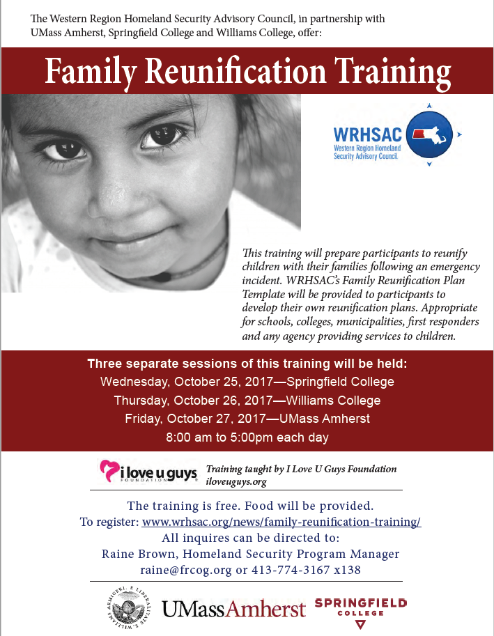 Family Reunification Flyer.PNG