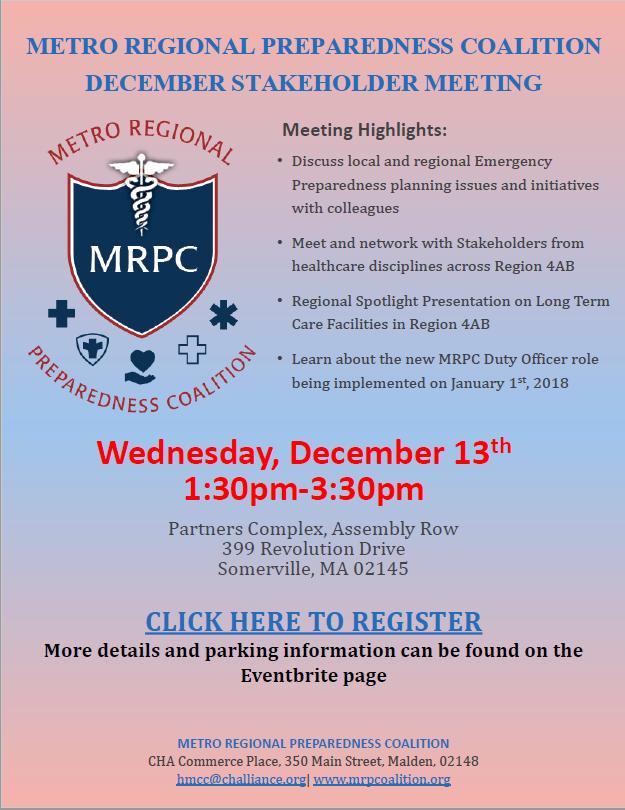 MRPC December Stakeholder Meeting Invitation.PNG