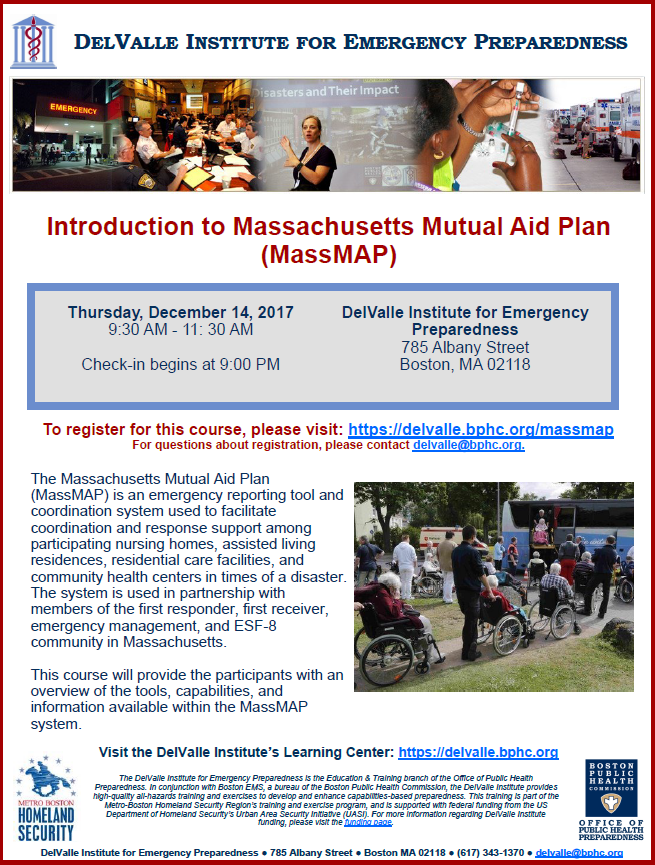Introduction to Massachusetts Mutual Aid Plan (MassMAP) 2017-12-14.PNG