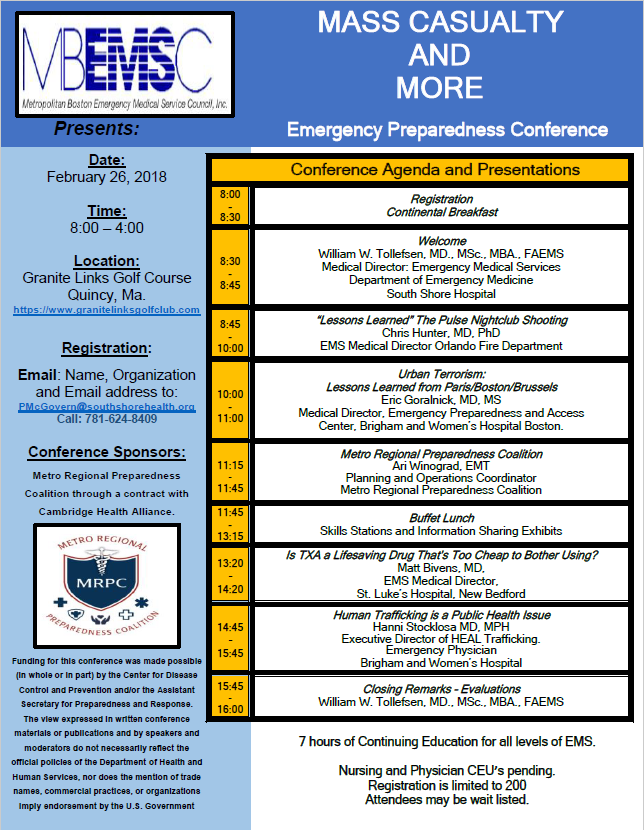 MBEMSC - MRPC Mass Casualty and More Conference.png