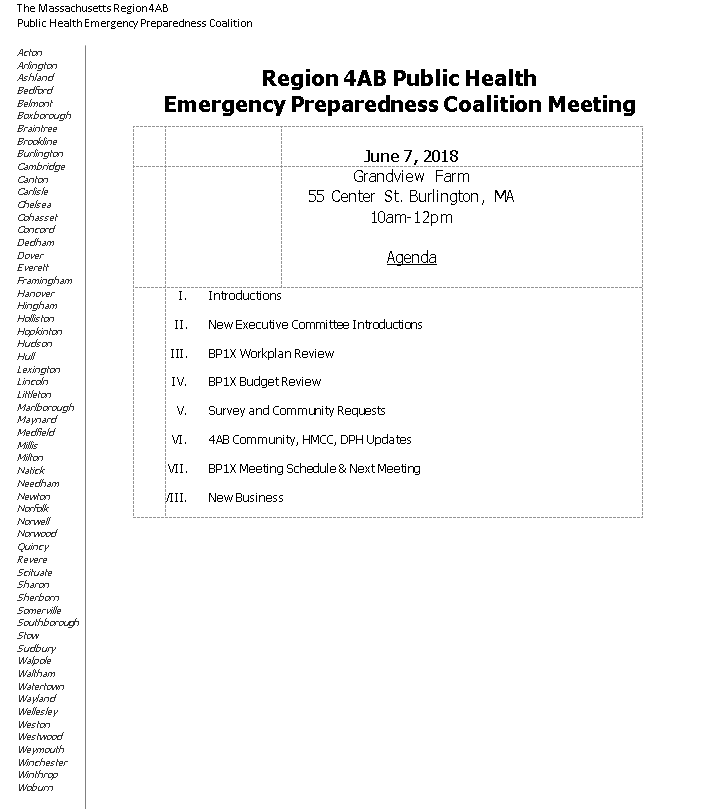 Region 4AB_PH_Coalition_Meeting_6-7-18.PNG