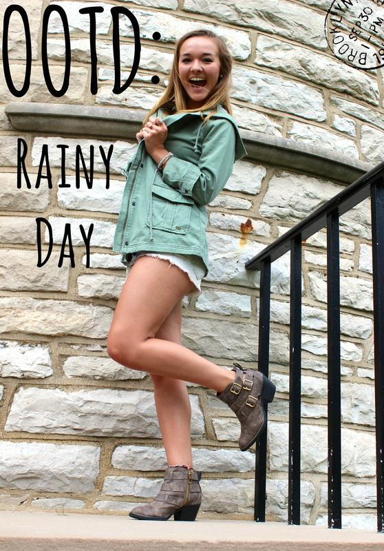 rainy4.jpg