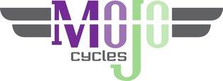 mojo-logo-big_2.jpg