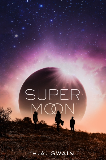 Hi-res SuperMoon cover.jpg